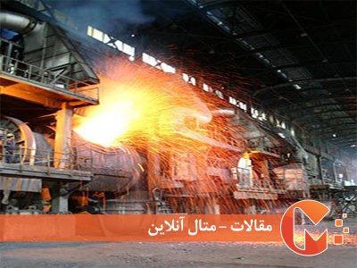کاربردهای صنعتی مس