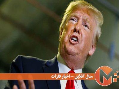 ترامپ؛ بهتر است بعداز  انتخابات 2020 با چین توافق کنیم