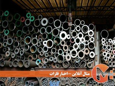 سرنوشت تقاضا برای فلزات در چین