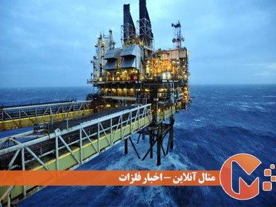 اوضاع وخیم در بازار نفت و سهام