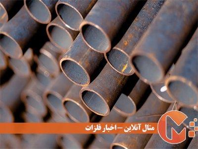 احیای قیمتها در بازار فلزات