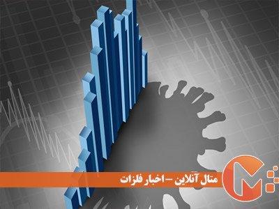 کارزاری بین کرونا و امید به بهبود شرایط اقتصادی