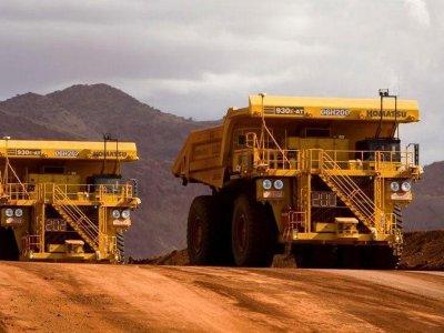 7 محرک اصلی در صنایع معدنی و فلزی جهان