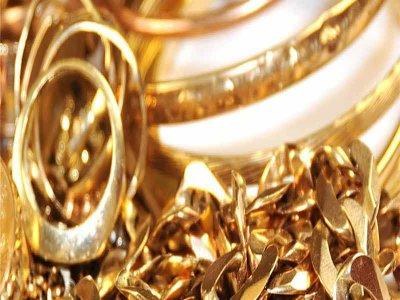 روش های تشخیص طلا از مس