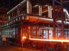 بازارهای هدف صادراتی فولاد
