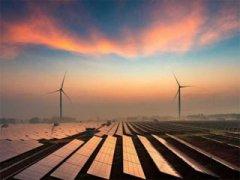 معادن مس؛ کلید انرژیهای آینده