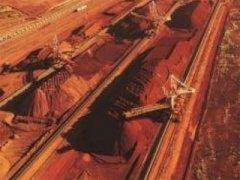 رشد ۲۸ درصدی تولید کنسانتره سنگآهن معادنبزرگ