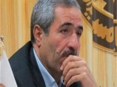 حضور فعال شرکت ملی صنایع مس ایران در iMat ۲۰۱۷