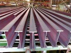 قیمت آهن به سنگینی نامش