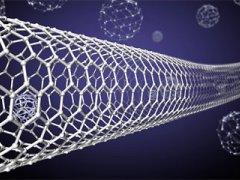 فناوری نانو در صنعت فولاد