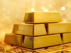 افزایش تولید طلا طی سالهای آینده