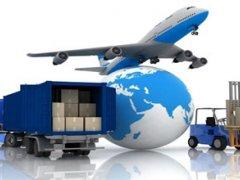 رشد صادرات زنجیره روی، آلومینیوم و مولیبدن