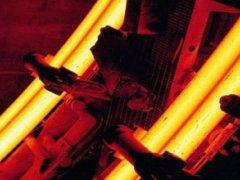 افزایش تولید به روش کوره قوس الکتریکی