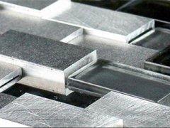 رشد ۳.۳ درصدی قیمت جهانی آلومینیوم