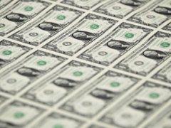 شرکتهای دریافت کننده ارز دولتی چه کسانی هستند ؟