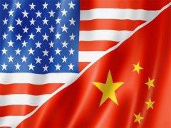 مذاکرات تجاری فلزات اساسی بین چین و ایالات متحده