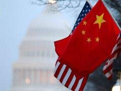 اقتصاد چین به زانو درآمده