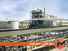 افزایش تولید آلومینیوم کشور