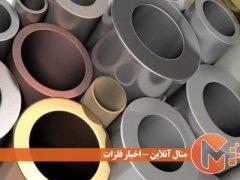 افت چرخه تولیدات جهانی تهدیدی برای فلزات پایه