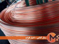 افت تقاضا و تولید در چین