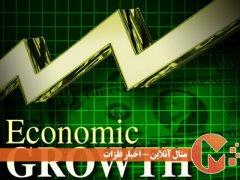 رشد اقتصادی کند اما با کیفیت در بزرگترین مصرف کننده فلزات