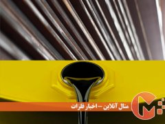 کرونا و سقوط قیمت فلزات و نفت