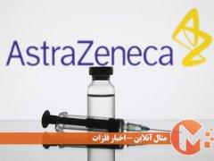 ساخت سومین واکسن برای کووید-19 و اوجگیری قیمت مس