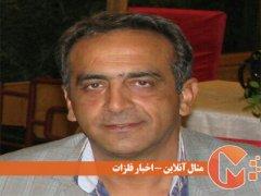 مصاحبه اختصاصی متال آنلاین با امیر بهمن خالدی از بنیانگذاران انجمن مقاطع برنجی