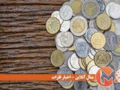 فلزات گرانبها؛ آیا مس هم در خانواده فلزات گرانبها قرار دارد!
