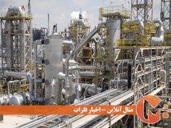 تمیزسازی گازهای متالورژیکی