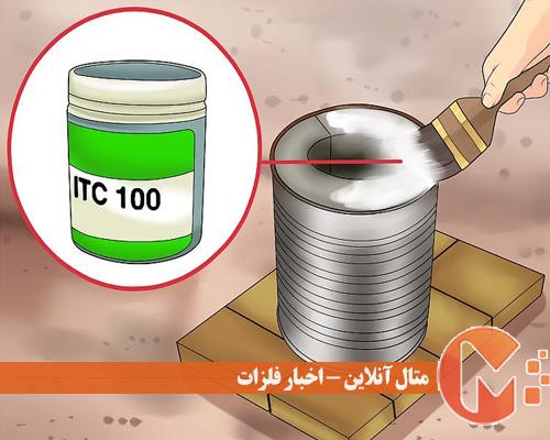 100 – ITC