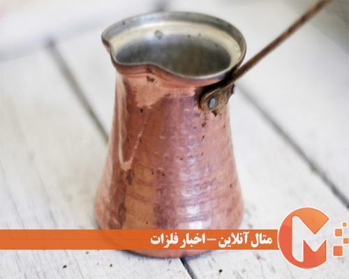 خشک شدن ظرف در هوای آزاد